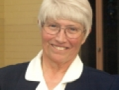 Remembering Sister Lydia Schneider (1947 – 2012)