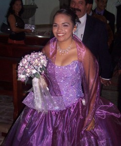 quince3