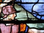 ¿Soldados de Cristo o Discípulos de Cristo?