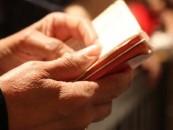 Reflexión Teológica