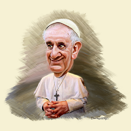 pope francis1