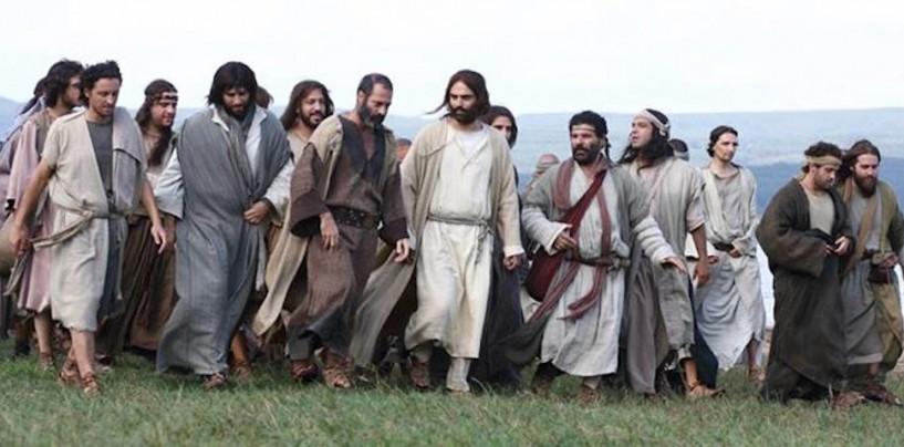 The Savior: A Film Review