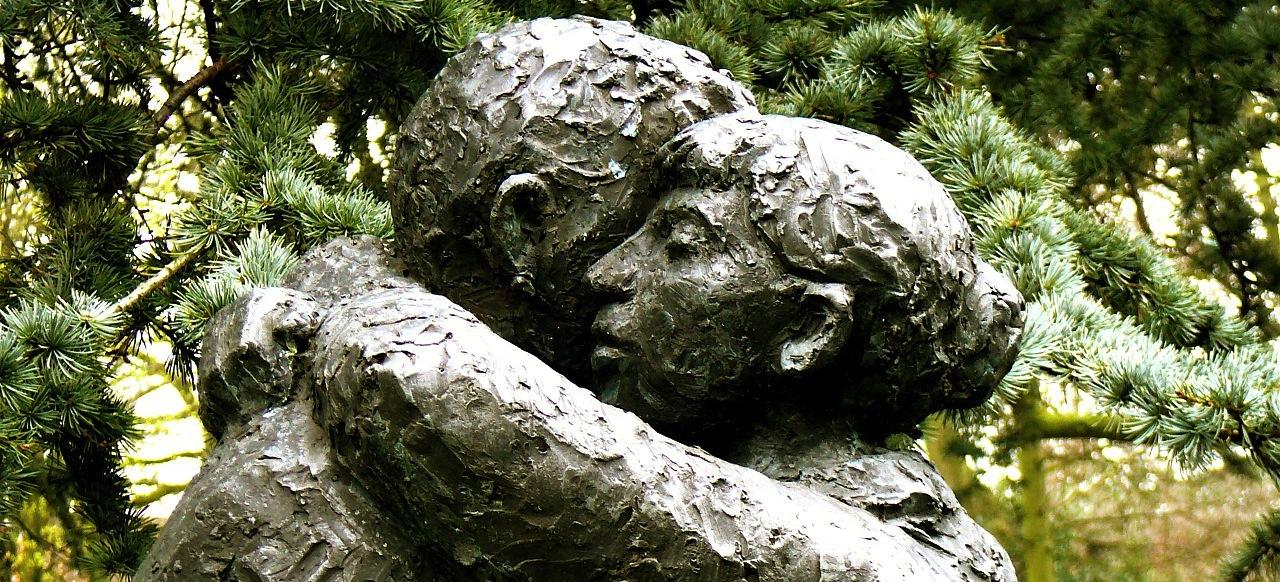 El Perdón: Una Perspectiva Psicológica