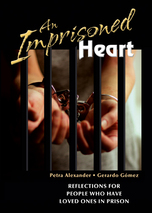 An Imprisoned Heart