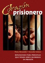Corazon Prisionero