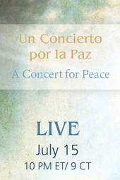 NPM14_peace