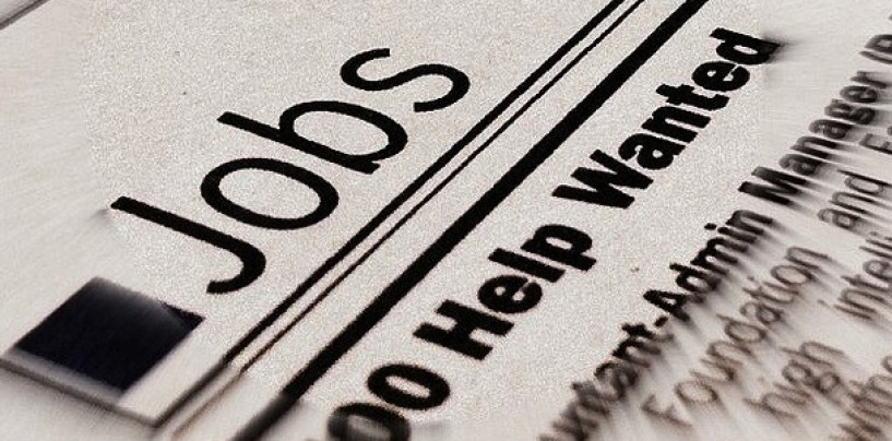 Job Opportunity- Program Administrator- The Advocates for Immigrants in Detention NW