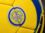 "The Liturgy of Football (""Soccer"")"