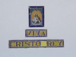 Vivacristorey