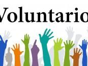 """¿Existen los """"Voluntarios Católicos""""?"""