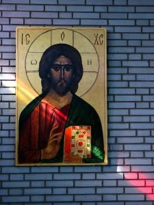 christ-458157_1280