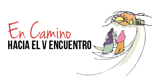 ENcuentro Logo