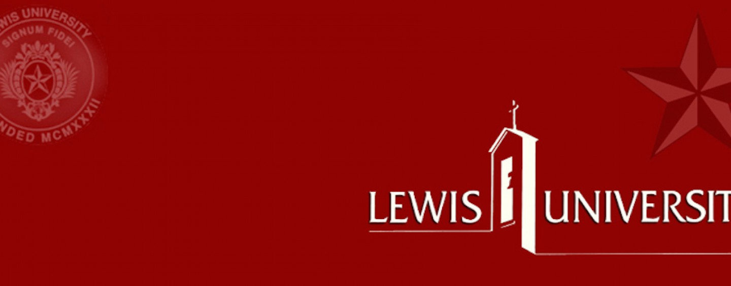 Instituto Fe y Vida Announces Affiliation with Lewis University and Strategic Restructuring