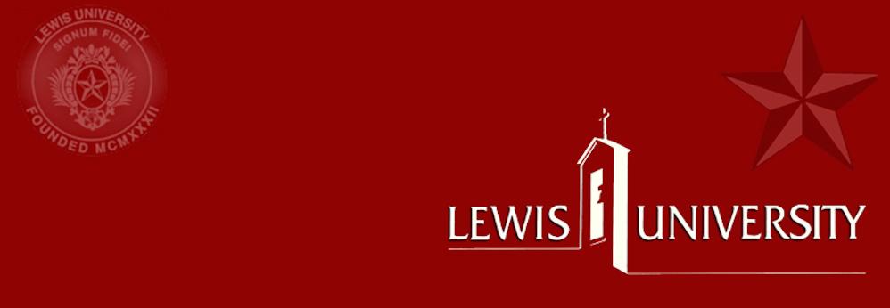 Instituto Fe y Vida Announces Affiliation with Lewis University and Strategic Restructuring