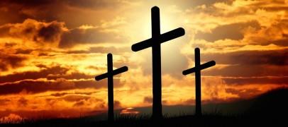 EL JESÚS DEL TRIDUUM