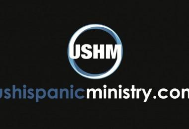 USHM creates a Network of Hispanic Ministry Websites
