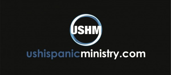 USHM creates a Network of Hispanic Ministry Websites