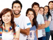 Effective Outreach to US-Born Hispanic Youth
