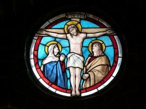 church-535155_640