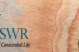 CMSWR Anuncia un Curso de Verano en Español