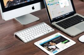 CRS Opening – Digital Editor for Hispanic Marketing