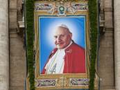 Juan XXIII y la iglesia de los pobres