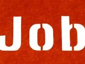 New Job Openings in Hispanic Ministry