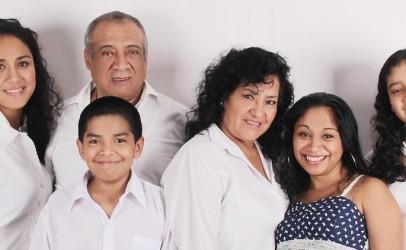 Webinar Gratuito – Modelos de Inclusión Familiar