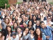 A National Summer Program on Faith and Life