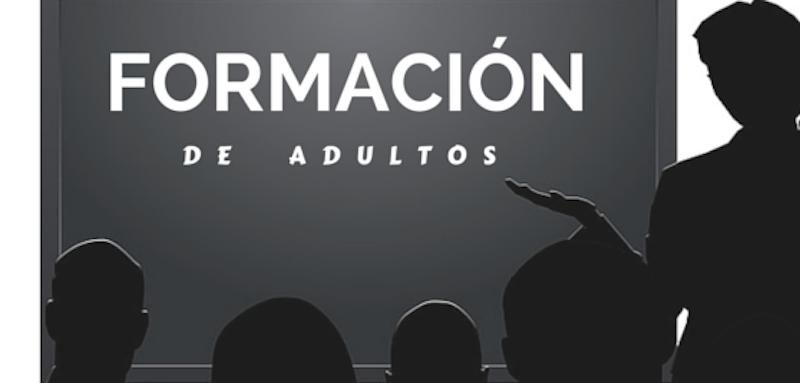 ¿Qué es la formación de Adultos en la fe?