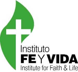 Logo-FeyVida Small-2004