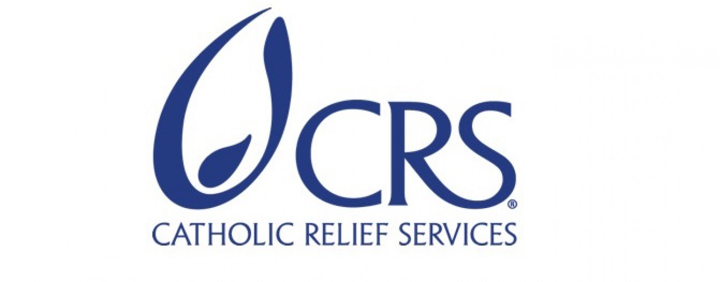 Catholic Relief Services Partners with the V Encuentro
