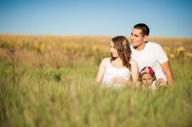 Comunicación Familiar: Nuestra Esencia Pura