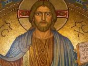 El fenómeno del mesianismo: Parte 2 (Jesús y el mesianismo político)