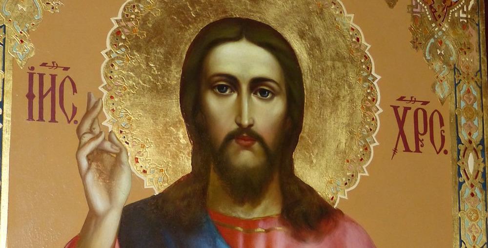 El fenómeno del mesianismo: Parte 3 (el Jesús histórico)