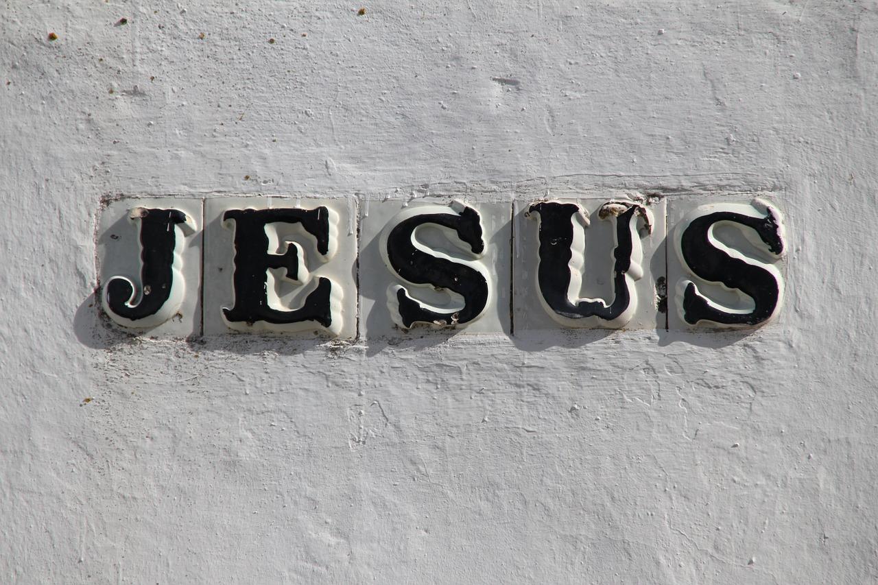 Regresar a Jesus de Nazaret: La Compasion