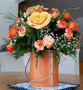 roses-757654_640