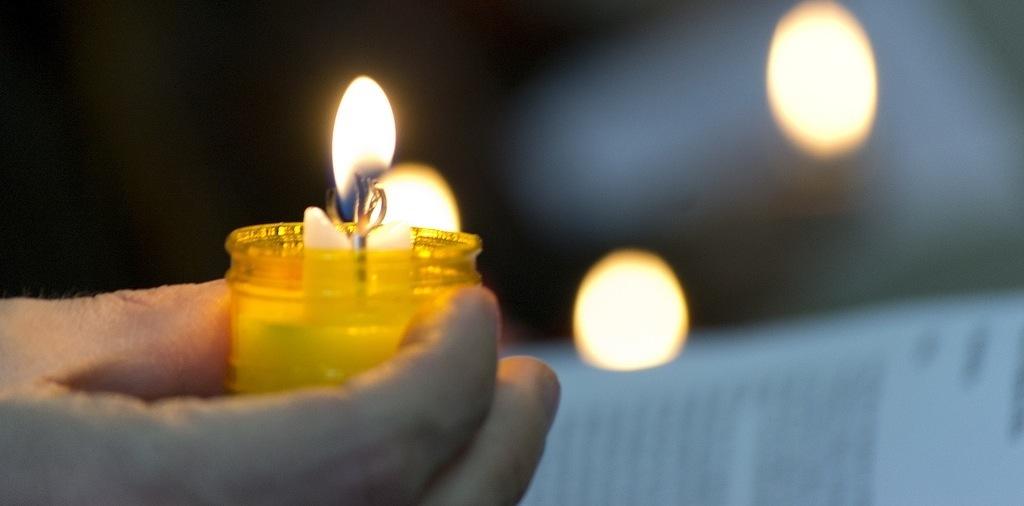 La Nueva Evangelización: Formando Discípulos