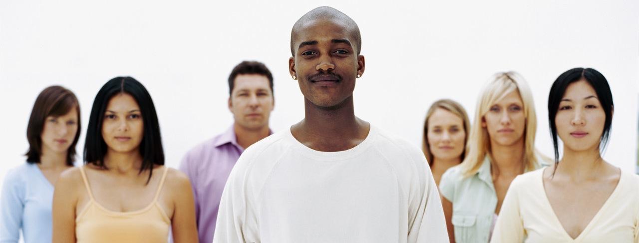 La Nueva Evangelización: Hombres y Mujeres de Misericordia