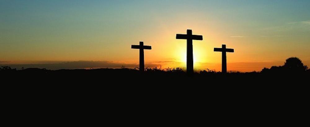 ¿A quién iríamos? Tú tienes palabras de vida eterna
