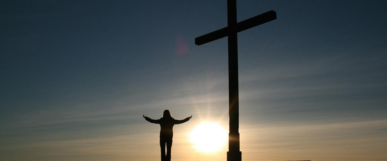 ¿Quiere Dios lo que nos sucede?