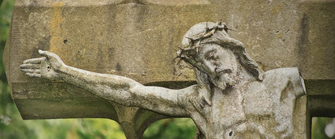 """Los desafíos de """"Regresar a Jesús de Nazaret"""" en nuestra sociedad contemporánea"""