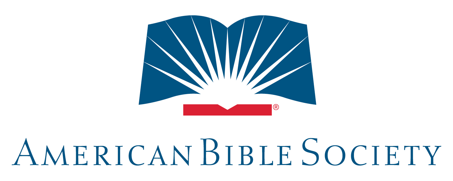 American Bible Society is Hiring !