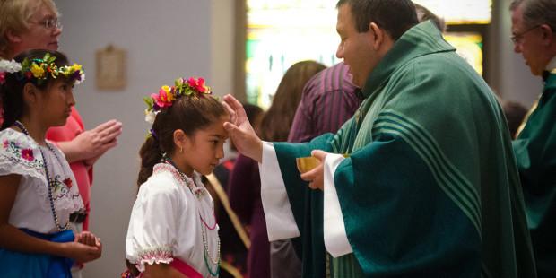 Hispanos, alegría, bendiciones y retos para Estados Unidos